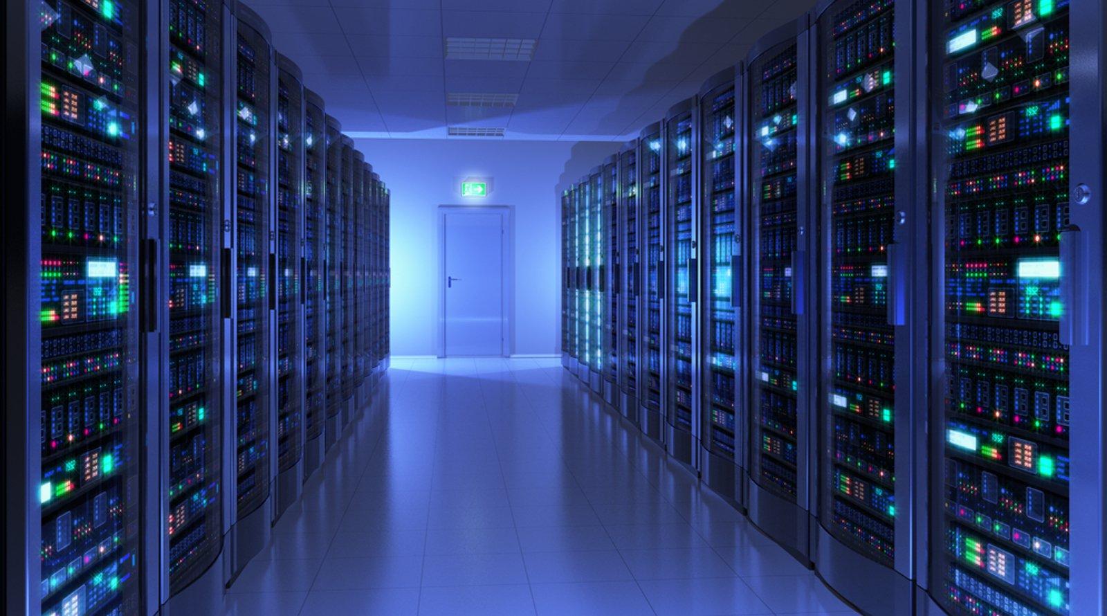 تصویر از تفاوت های پایگاه داده سنتی با بلاک چین چیست؟