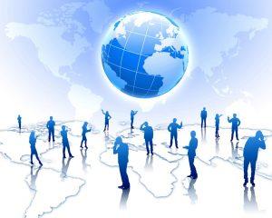 دانشنامه آزاد جهان، مهمان جدید بلاک چین