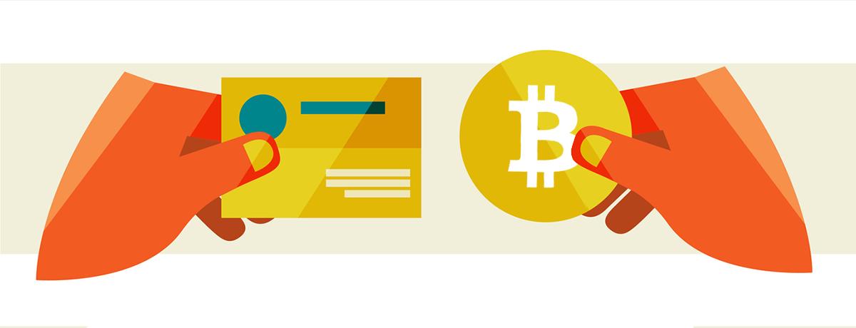 Blog_bitcoin