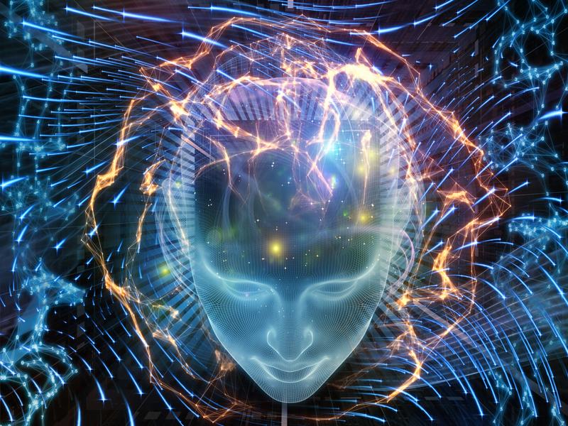 DeepMinds-Healthcare-AI-Platform-Will-Use-Blockchain