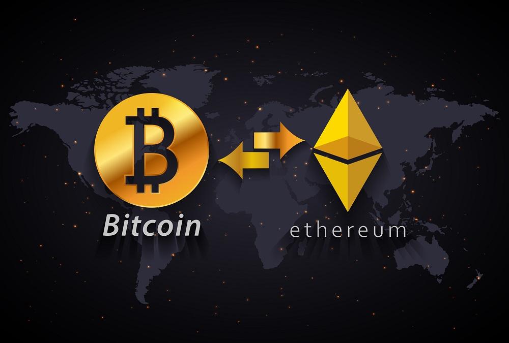 bitcoin-eth