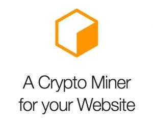 cryptojacking-mining-malware