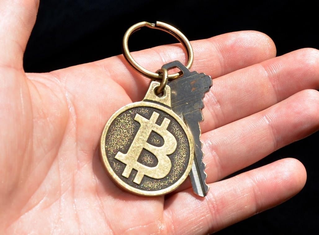 how-do-bitcoin-transactions-work