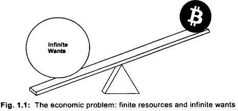 how-many-bitcoins-are-mines-2