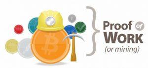 how-many-bitcoins-are-mines