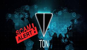 ton-telegram