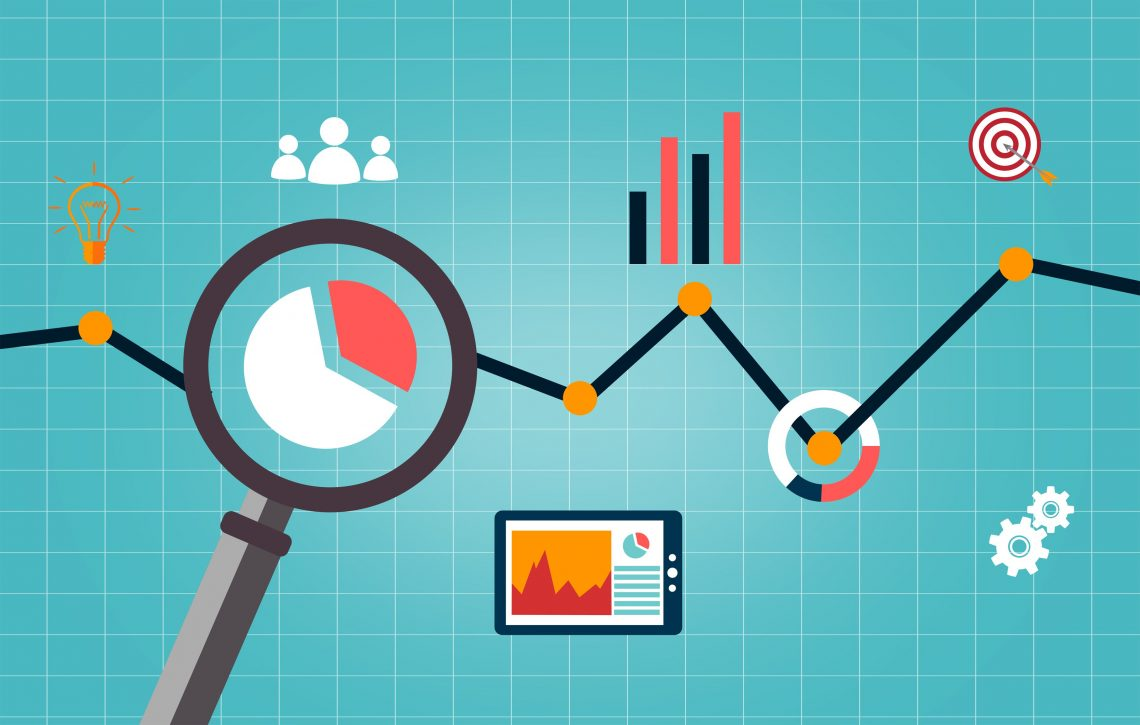 web-marketing-analytics-