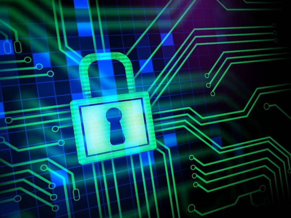 رمزنگاری چیست