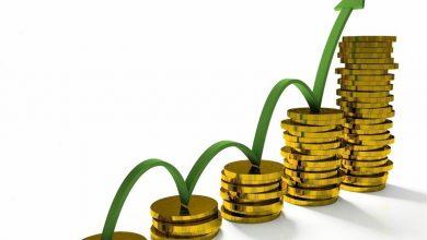 تصویر از Mutualfund چیست؟