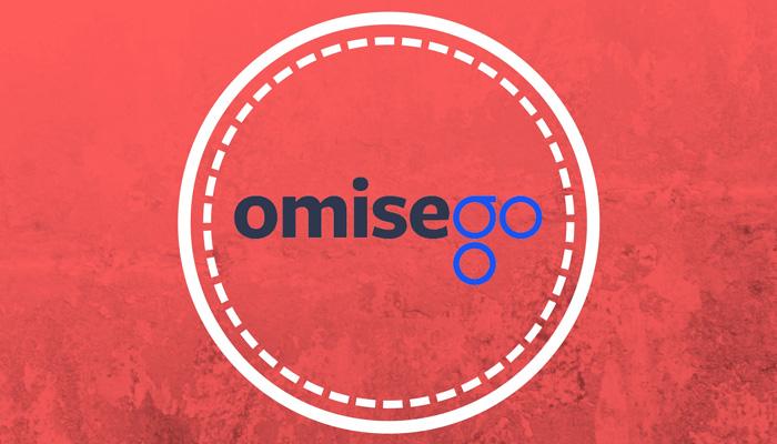 ارز دیجیتال OmiseGO