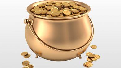 تصویر از invest box چیست