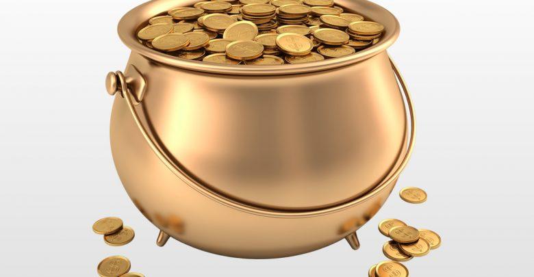صندوق سرمایه گذاری