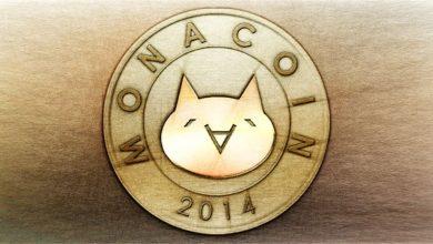 تصویر از موناکوین: نخستین ارز دیجیتال بومی ژاپن