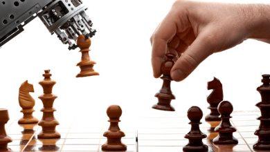 تصویر از ربات معاملهگر (Trader Bot) چیست؟